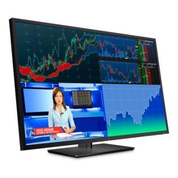 "HP Z43 42,51"" UHD IPS / 3840x2160 / 1000:1 / 350 / HDMI / DP / 1AA85A4"